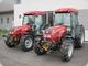 Traktorien lisävarusteet-Muu merkki