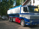 Kuorma-autot-Volvo