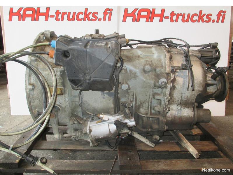 volvo vt2214b vt2514b vto2514b at2512c ato2512c trucks nettikone rh m nettikone com Shop Manuals Heavy Equipment Manuals