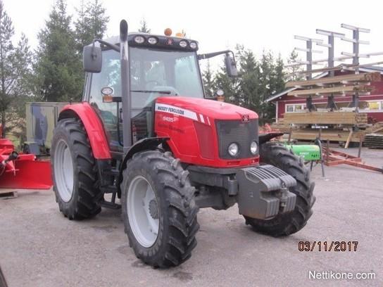massey ferguson 5435 tractors 2011 nettikone rh nettikone com Massey Ferguson 7499 massey ferguson 5435 service manual