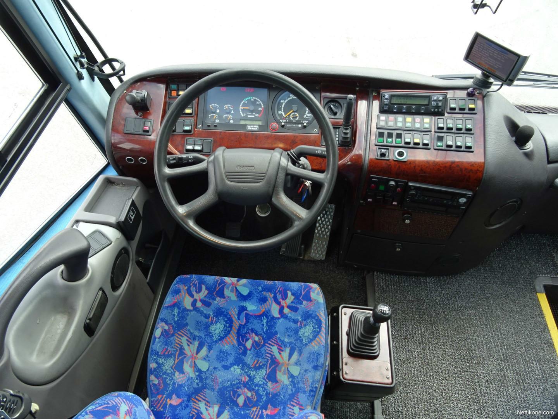 scania irizar century bus coach 2002 nettikone rh nettikone com Scania Irizar Century Otobus Scania Irizar Modeleri