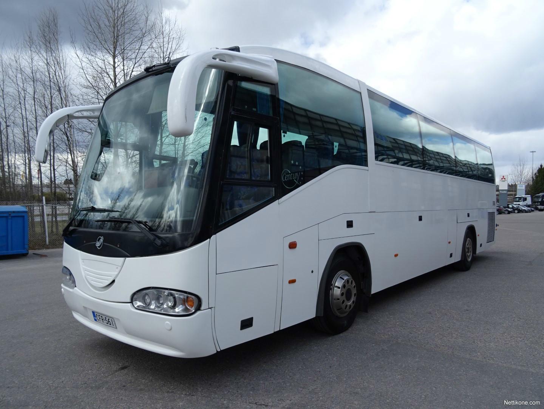 scania irizar century bus coach 2002 nettikone rh nettikone com Irizar Scania Interior Stobart Scania Irizar