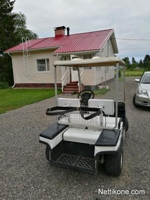Melex sähköauto golf carts, 1990 - Nettikone on case golf cart, coleman golf cart, kohler golf cart, ez-go golf cart, custom golf cart, international golf cart, ferrari golf cart, solorider golf cart, michigan state golf cart, antique looking golf cart, mg golf cart, crosley golf cart, westinghouse golf cart, harley davidson golf cart, homemade golf cart, otis golf cart, onan golf cart, komatsu golf cart, taylor-dunn golf cart, hummer golf cart,