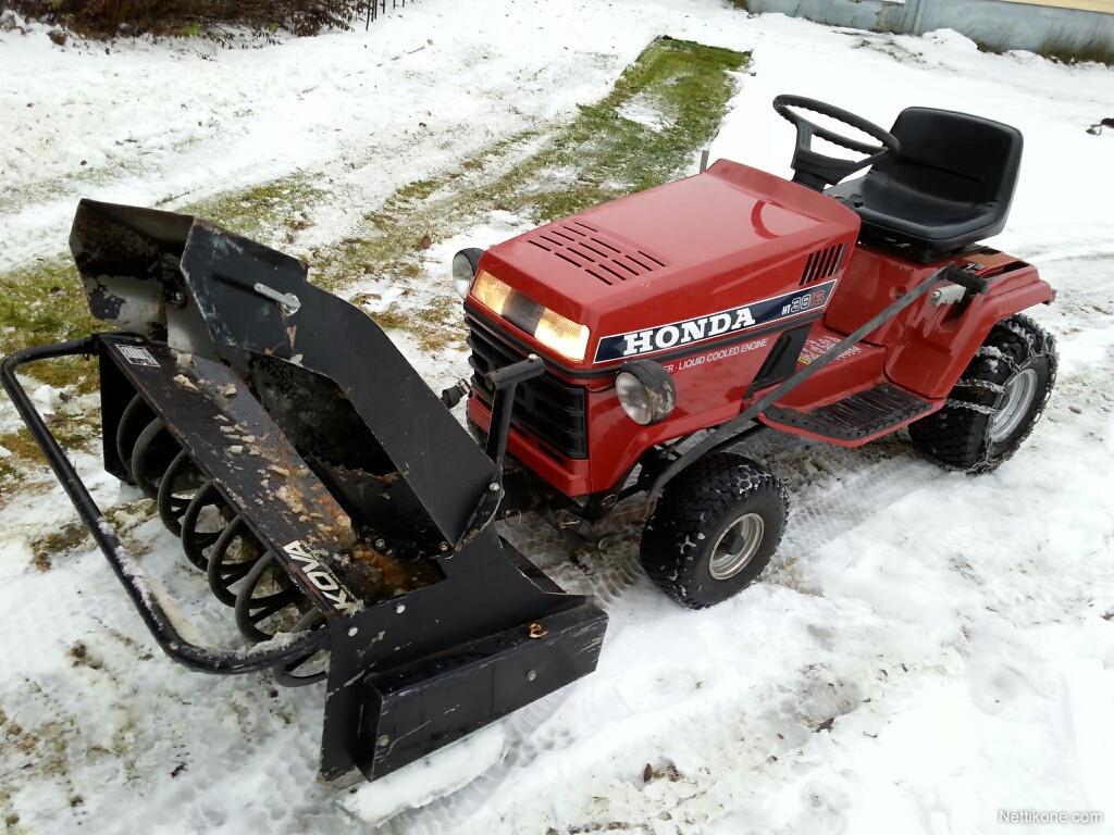 Excellent Honda Ht3813 Wiring 101 Ferenstreekradiomeanderfmnl