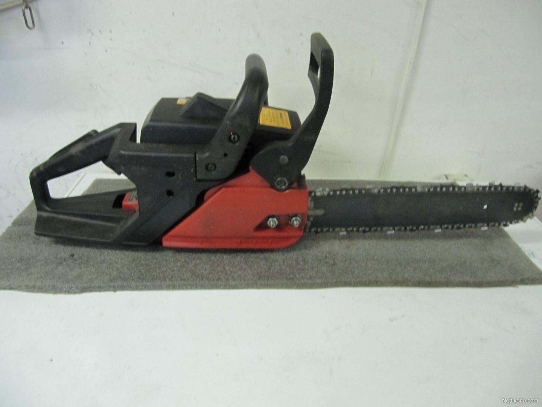 Jonsered 2041 ja 2051 sawmills nettikone 1 keyboard keysfo Choice Image