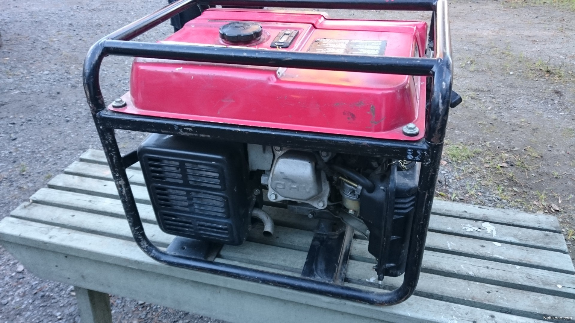 Honda Eb2200x Generator Wiring Diagram Page 3 And Of Parts Em2200x A Jpn Vin Gx140 1000001 To 3263982 Source Em 2200x Nettikone Aggregaa A50c4b84df8dc229 Large 1700532