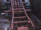 Multilift 8 t vaijeri vaihtolavalaite