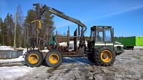 Forwarder timberjack manual 1210 array timberjack 910 forwarders nettikone rh nettikone com fandeluxe Gallery
