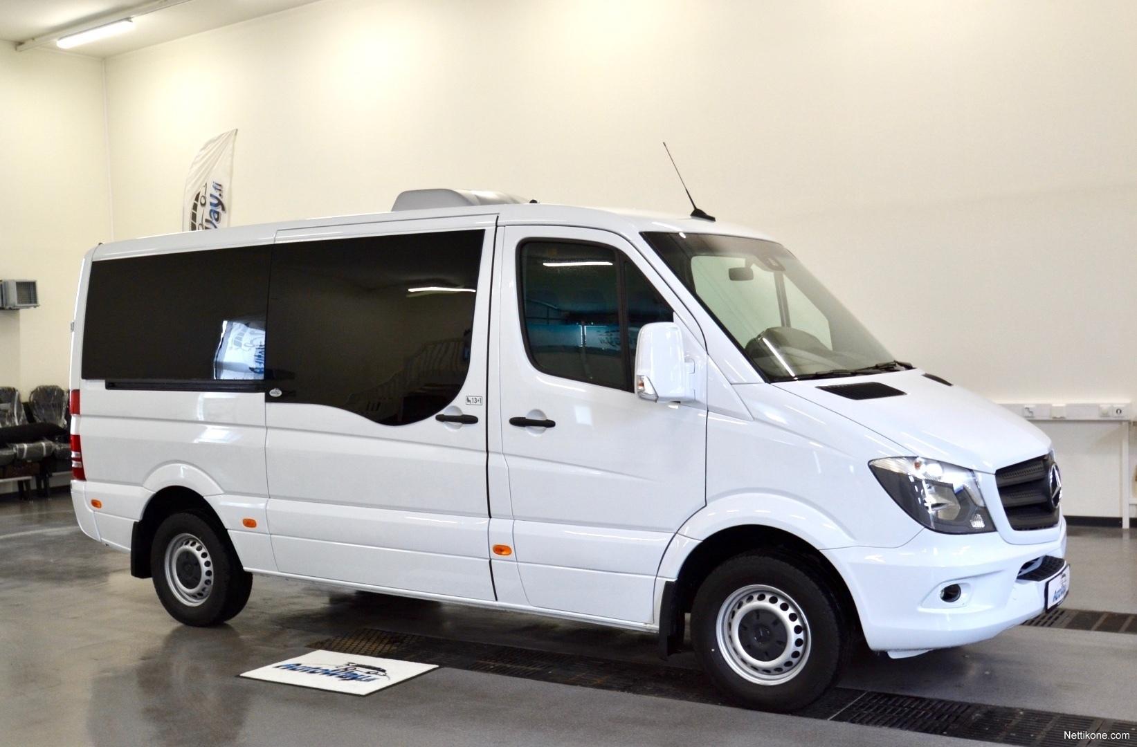 Enlarge image. Bus/Coach-Mercedes-Benz
