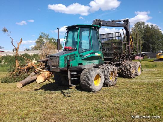 Forwarder timberjack manual 1210 1992 timberjack 1270 at machinerytrader com array timberjack 810b forwarders 1996 nettikone rh nettikone com fandeluxe Gallery