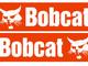 Muut-Bobcat