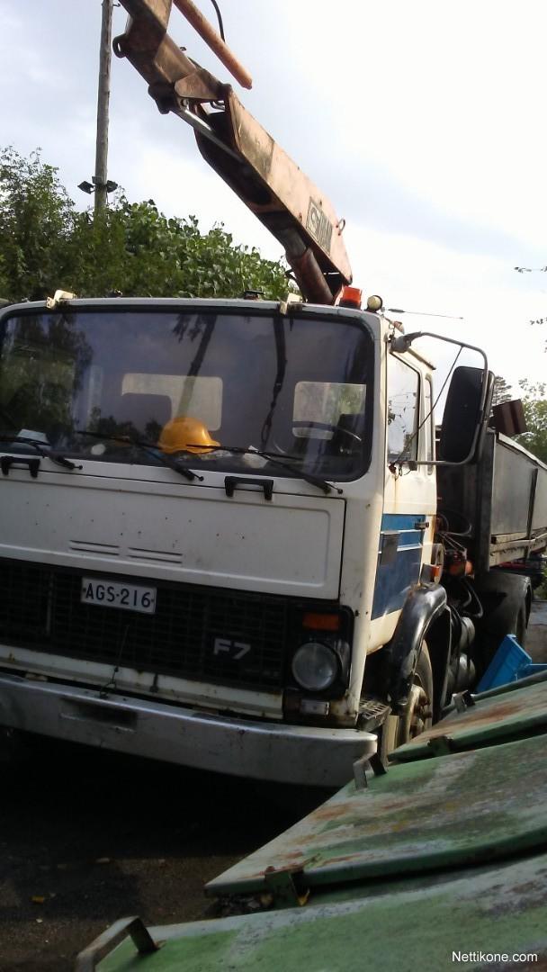 Traktorimönkijän Katsastus