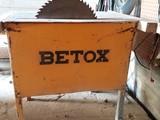 Betox 641