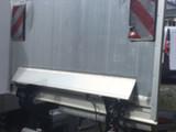 Muu merkki Bär Cargolift perälautanostin