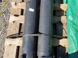 Ponsse K90 dual nostosylinteri