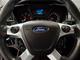 Perävaunut-Ford