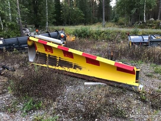 Arctic Machine - Arctic Machine Yksi Vahvimmista Kasvuyrityksistä Suomessa