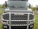Scania T144
