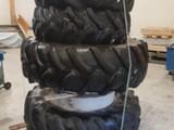Firestone 520/70R 38 Paripyörät