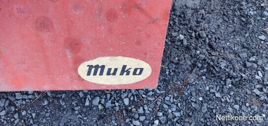 Muko Oulu