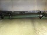 Muu merkki JKV hydraulisylinteri