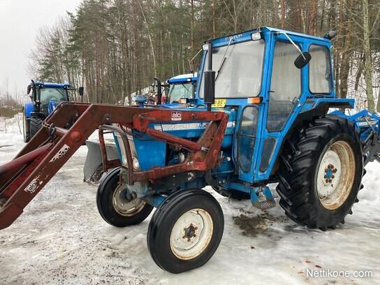 Diesel Hinta Turku