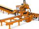 Puuntyöstökone-Wood-Mizer